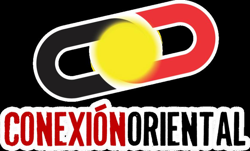 CNX Oriental